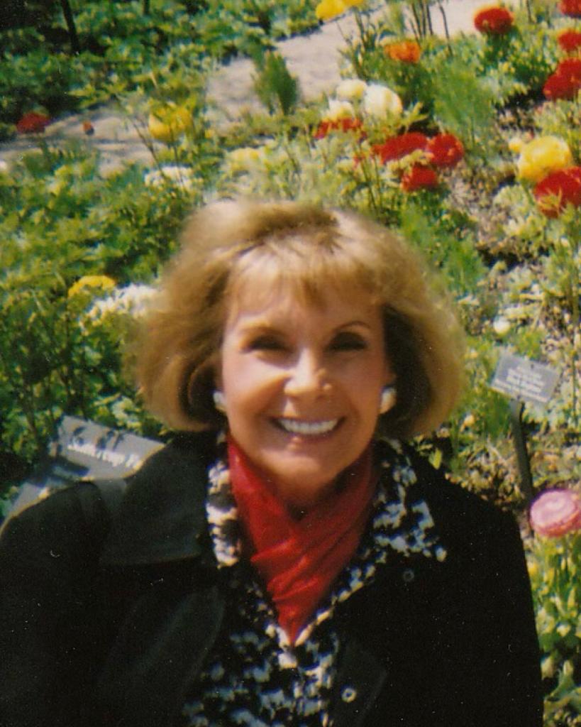 Photo of Gen LaGreca